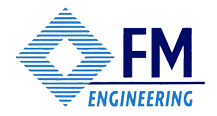 FM-Engineering