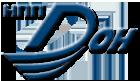 Лого НПП Дон