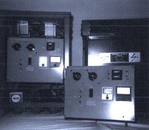 UKZ-1